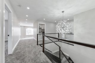 Photo 24: : Spruce Grove House for sale : MLS®# E4190983