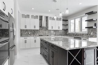 Photo 14: : Spruce Grove House for sale : MLS®# E4190983