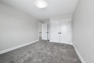 Photo 29: : Spruce Grove House for sale : MLS®# E4190983