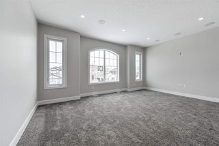 Photo 25: : Spruce Grove House for sale : MLS®# E4190983