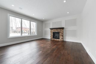 Photo 8: : Spruce Grove House for sale : MLS®# E4190983