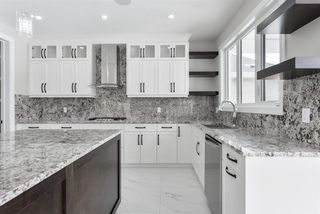 Photo 15: : Spruce Grove House for sale : MLS®# E4190983