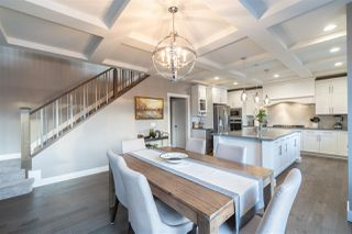 Photo 11: 724 180 Street in Edmonton: Zone 56 House for sale : MLS®# E4194565