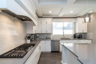 Photo 13: 724 180 Street in Edmonton: Zone 56 House for sale : MLS®# E4194565