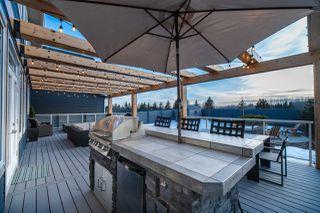 Photo 4: 724 180 Street in Edmonton: Zone 56 House for sale : MLS®# E4194565