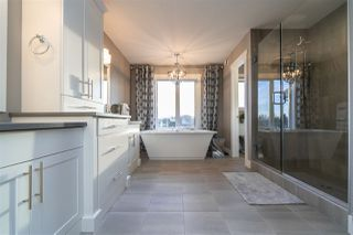 Photo 17: 724 180 Street in Edmonton: Zone 56 House for sale : MLS®# E4194565