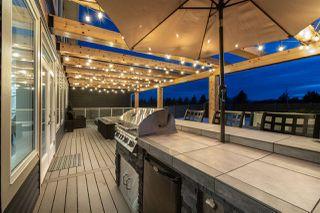 Photo 7: 724 180 Street in Edmonton: Zone 56 House for sale : MLS®# E4194565