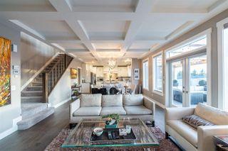 Photo 10: 724 180 Street in Edmonton: Zone 56 House for sale : MLS®# E4194565