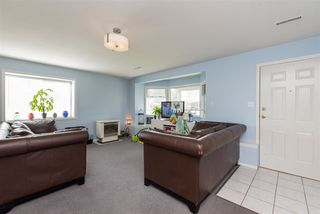 Photo 15: 3303 FIRHILL Drive in Abbotsford: Abbotsford West House for sale : MLS®# R2452579