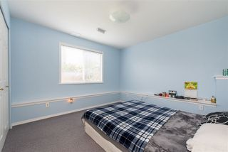 Photo 17: 3303 FIRHILL Drive in Abbotsford: Abbotsford West House for sale : MLS®# R2452579
