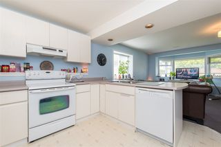 Photo 16: 3303 FIRHILL Drive in Abbotsford: Abbotsford West House for sale : MLS®# R2452579