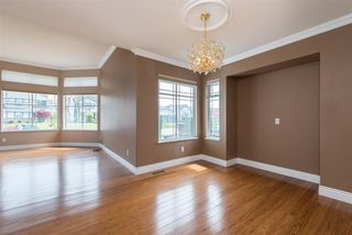 Photo 4: 3303 FIRHILL Drive in Abbotsford: Abbotsford West House for sale : MLS®# R2452579