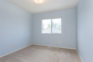 Photo 11: 3303 FIRHILL Drive in Abbotsford: Abbotsford West House for sale : MLS®# R2452579