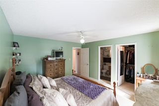 Photo 20: 27 Parkview Crescent: Calmar House for sale : MLS®# E4195699