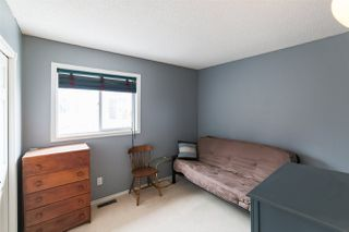 Photo 16: 27 Parkview Crescent: Calmar House for sale : MLS®# E4195699
