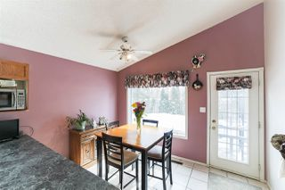 Photo 8: 27 Parkview Crescent: Calmar House for sale : MLS®# E4195699