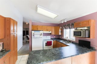 Photo 12: 27 Parkview Crescent: Calmar House for sale : MLS®# E4195699