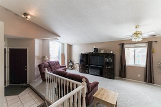 Photo 2: 27 Parkview Crescent: Calmar House for sale : MLS®# E4195699