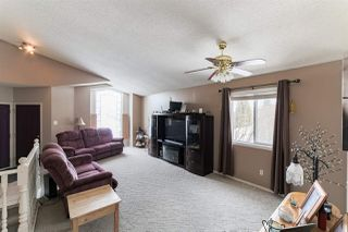 Photo 5: 27 Parkview Crescent: Calmar House for sale : MLS®# E4195699
