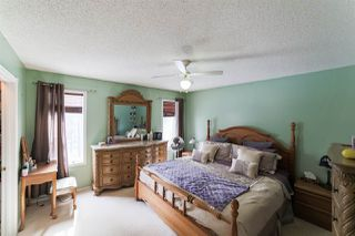 Photo 18: 27 Parkview Crescent: Calmar House for sale : MLS®# E4195699