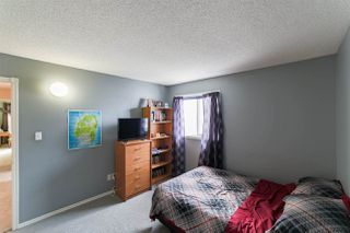 Photo 15: 27 Parkview Crescent: Calmar House for sale : MLS®# E4195699