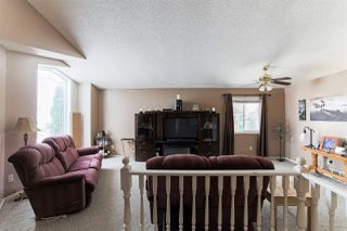 Photo 6: 27 Parkview Crescent: Calmar House for sale : MLS®# E4195699