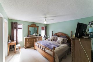 Photo 17: 27 Parkview Crescent: Calmar House for sale : MLS®# E4195699