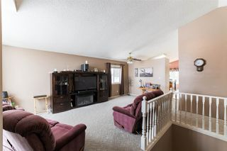Photo 3: 27 Parkview Crescent: Calmar House for sale : MLS®# E4195699