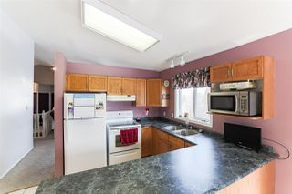 Photo 11: 27 Parkview Crescent: Calmar House for sale : MLS®# E4195699