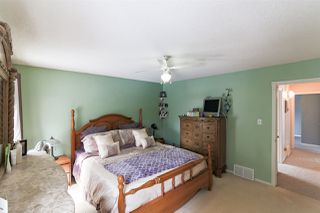 Photo 19: 27 Parkview Crescent: Calmar House for sale : MLS®# E4195699
