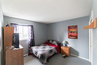 Photo 14: 27 Parkview Crescent: Calmar House for sale : MLS®# E4195699