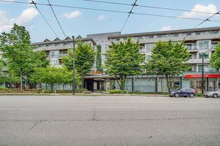 "Photo 23: 316 3333 MAIN Street in Vancouver: Main Condo for sale in ""3333 Main"" (Vancouver East)  : MLS®# R2456611"