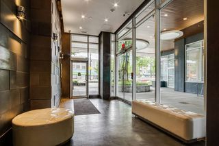 "Photo 21: 316 3333 MAIN Street in Vancouver: Main Condo for sale in ""3333 Main"" (Vancouver East)  : MLS®# R2456611"