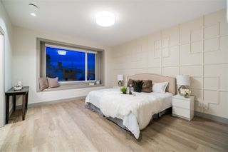 Photo 14: 1 7485 VISTA Crescent in Burnaby: Highgate House for sale (Burnaby South)  : MLS®# R2462507