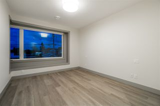 Photo 22: 1 7485 VISTA Crescent in Burnaby: Highgate House for sale (Burnaby South)  : MLS®# R2462507