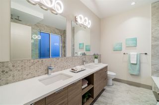 Photo 18: 1 7485 VISTA Crescent in Burnaby: Highgate House for sale (Burnaby South)  : MLS®# R2462507