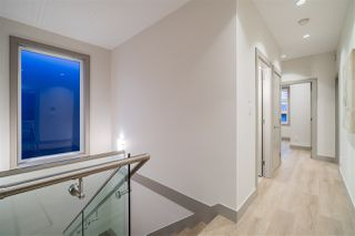 Photo 13: 1 7485 VISTA Crescent in Burnaby: Highgate House for sale (Burnaby South)  : MLS®# R2462507