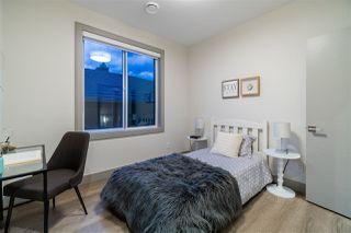 Photo 25: 1 7485 VISTA Crescent in Burnaby: Highgate House for sale (Burnaby South)  : MLS®# R2462507