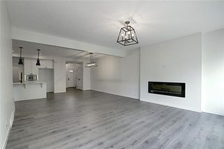 Photo 14: 169 WALGROVE Terrace SE in Calgary: Walden Detached for sale : MLS®# C4301339