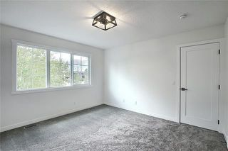 Photo 22: 169 WALGROVE Terrace SE in Calgary: Walden Detached for sale : MLS®# C4301339