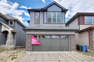 Photo 2: 169 WALGROVE Terrace SE in Calgary: Walden Detached for sale : MLS®# C4301339