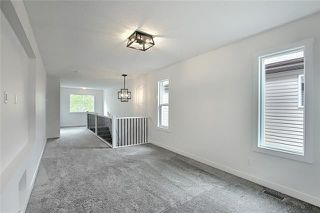 Photo 35: 169 WALGROVE Terrace SE in Calgary: Walden Detached for sale : MLS®# C4301339