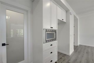 Photo 10: 169 WALGROVE Terrace SE in Calgary: Walden Detached for sale : MLS®# C4301339