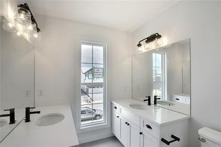 Photo 34: 169 WALGROVE Terrace SE in Calgary: Walden Detached for sale : MLS®# C4301339