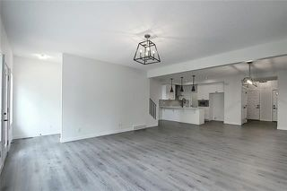 Photo 15: 169 WALGROVE Terrace SE in Calgary: Walden Detached for sale : MLS®# C4301339