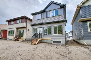 Photo 47: 169 WALGROVE Terrace SE in Calgary: Walden Detached for sale : MLS®# C4301339