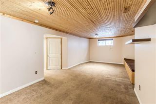 Photo 20: 226 SILVER SPRINGS Way NW: Airdrie Detached for sale : MLS®# C4302847