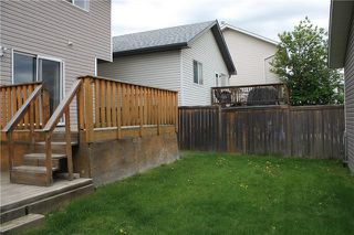 Photo 27: 226 SILVER SPRINGS Way NW: Airdrie Detached for sale : MLS®# C4302847