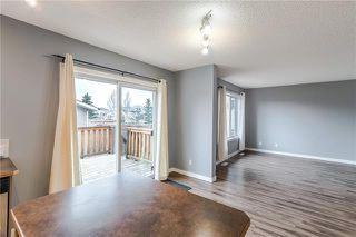 Photo 11: 226 SILVER SPRINGS Way NW: Airdrie Detached for sale : MLS®# C4302847