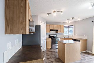 Photo 5: 226 SILVER SPRINGS Way NW: Airdrie Detached for sale : MLS®# C4302847